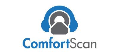 ComfortScan