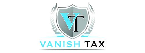 VanishTax