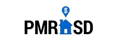Platinum Mortgage & Realty San Diego