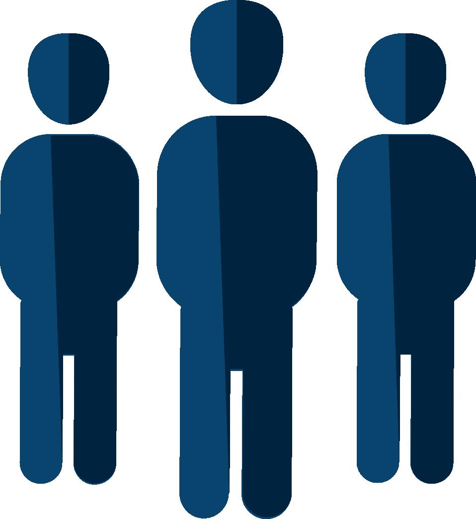 Pericror Logo