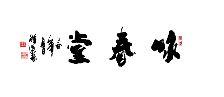 SD Wing Chun